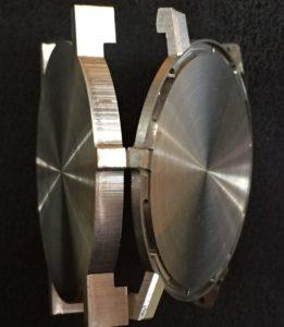 Schutz und Schönheit – so entstehen Gehäuse für Armbanduhren (Teil 1)