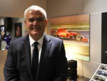 Im Interview: Ricardo Guadalupe und die perfekte Partnerschaft zwischen Hublot und Ferrari