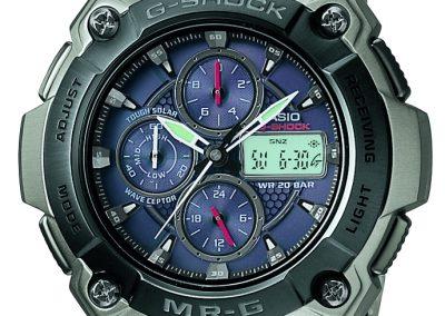 G-Shock MRG-7000DJ