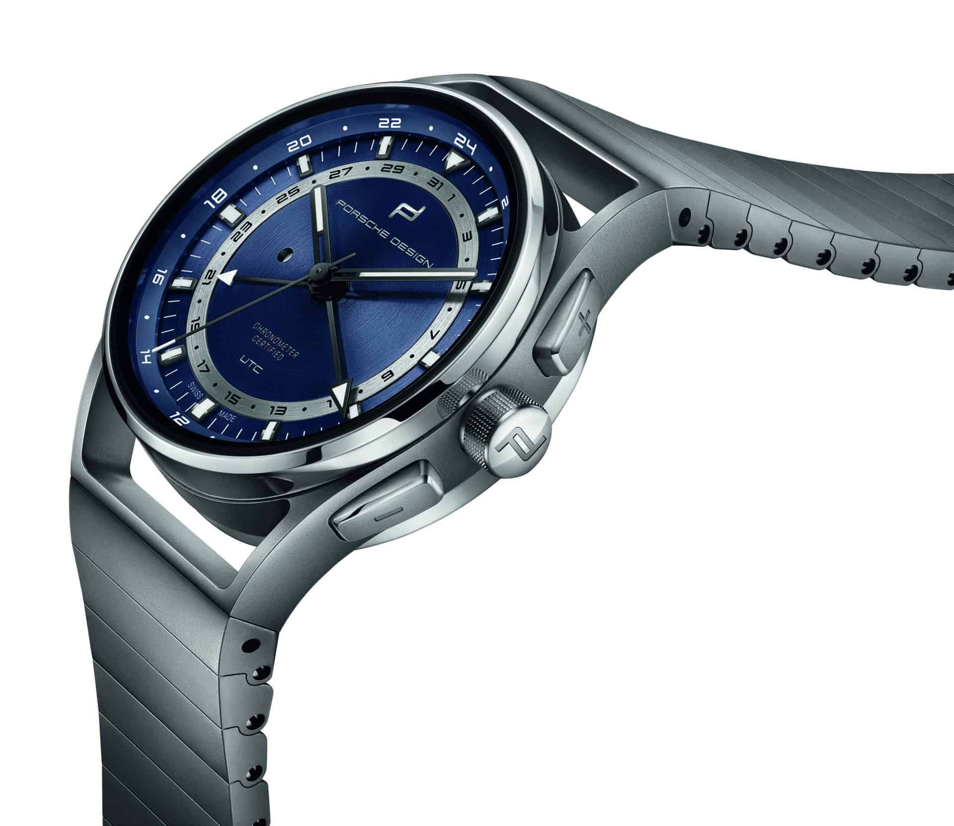 PD_1919 Globetimer UTC All Titanium Blue_side