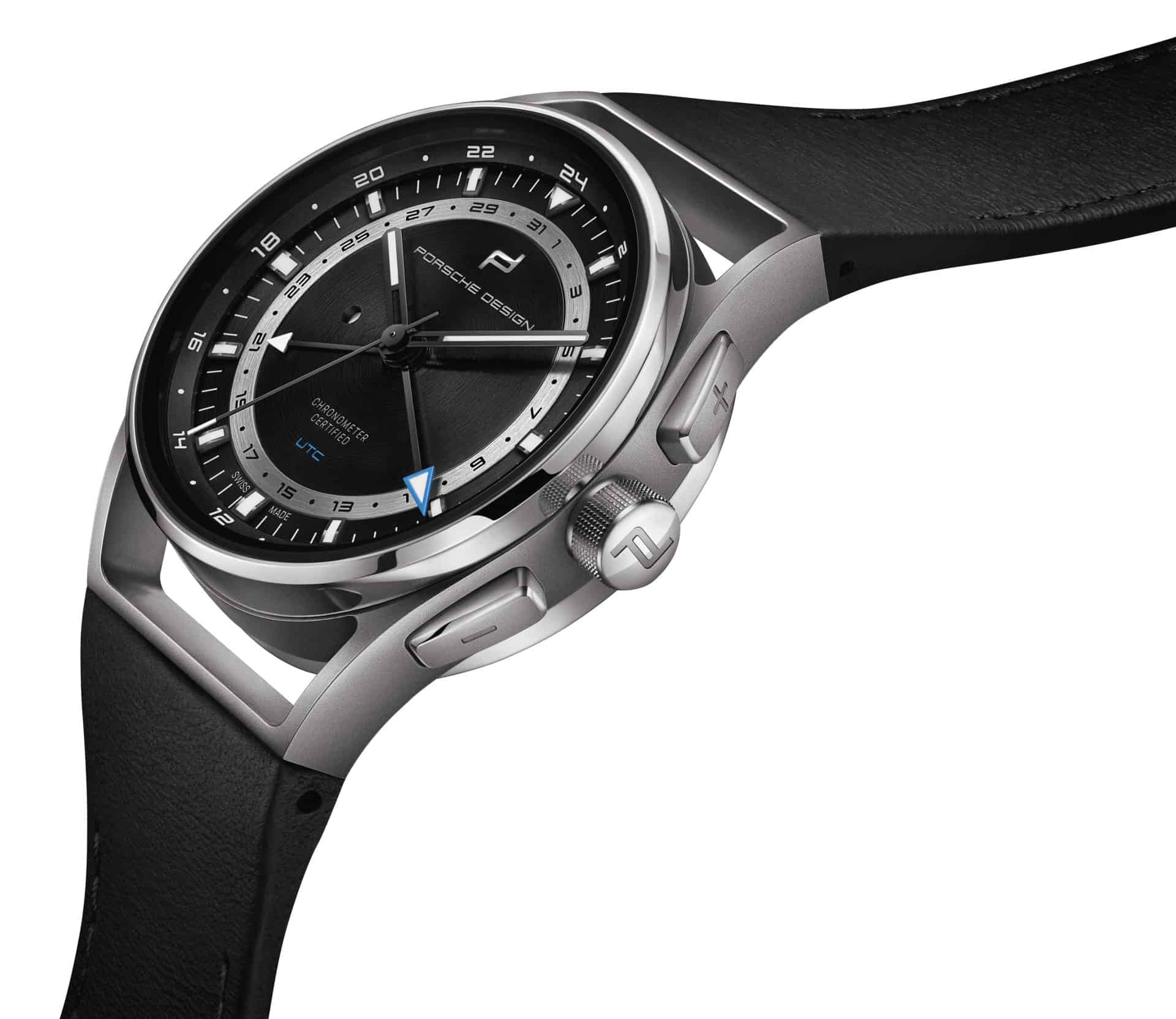PD_1919 Globetimer UTC Titanium Black_side