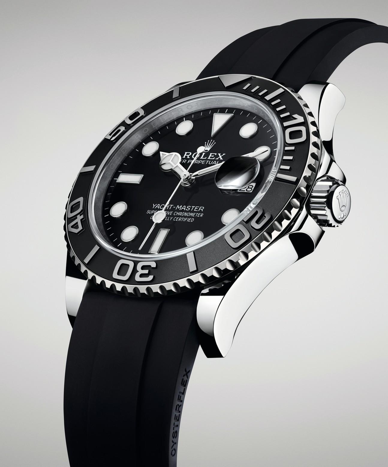 Rolex_Yacht-Master_42_2019_M226659-0002_1901ac_005