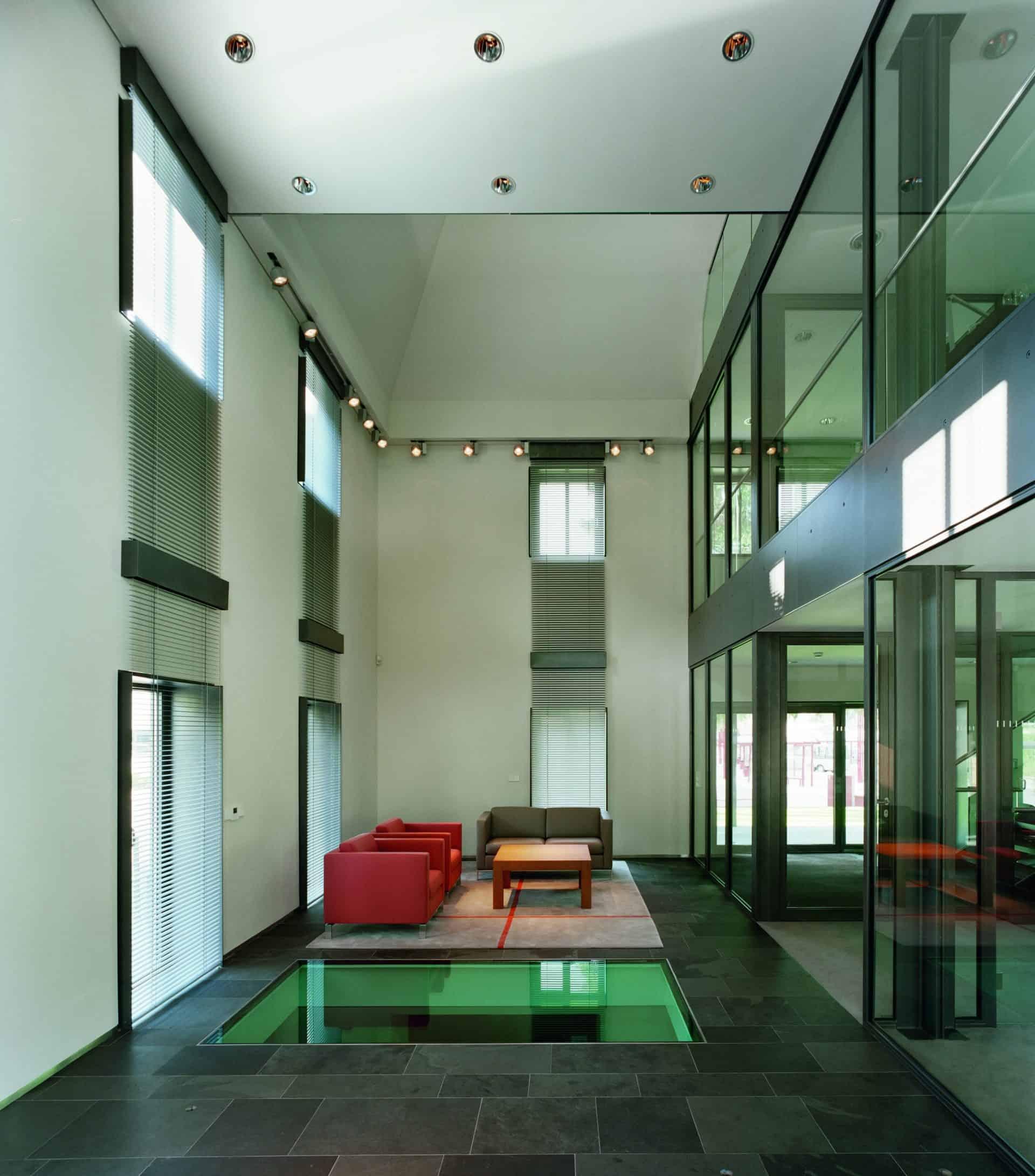 Tutima_Glashütte_Foyer