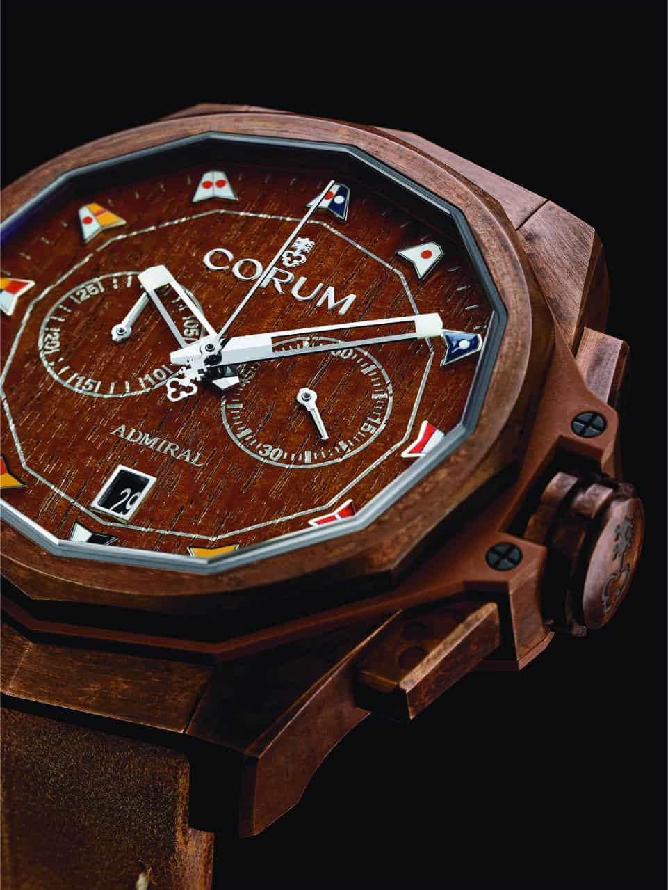 07_CORUM_ADC_Bronze_mood1