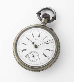 1895_TimeKeeper