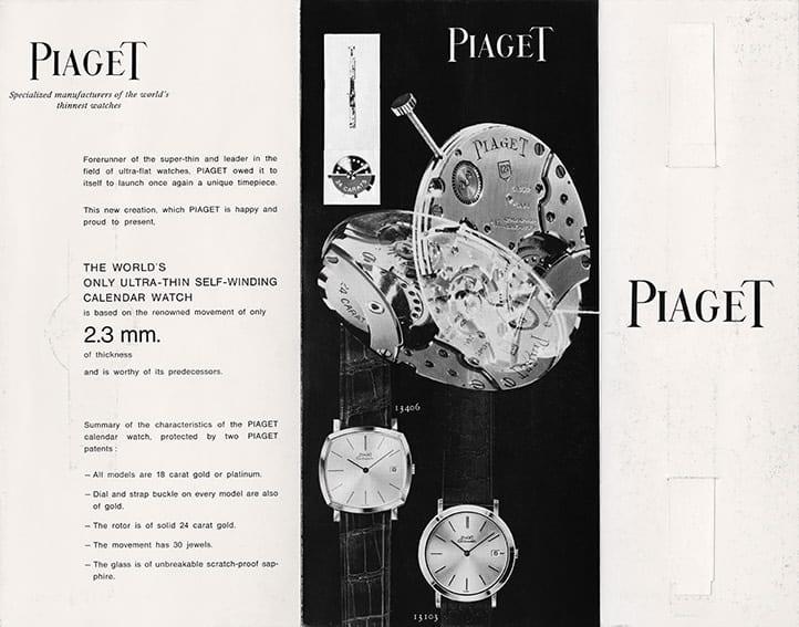 1960 Brochure 12P (2)