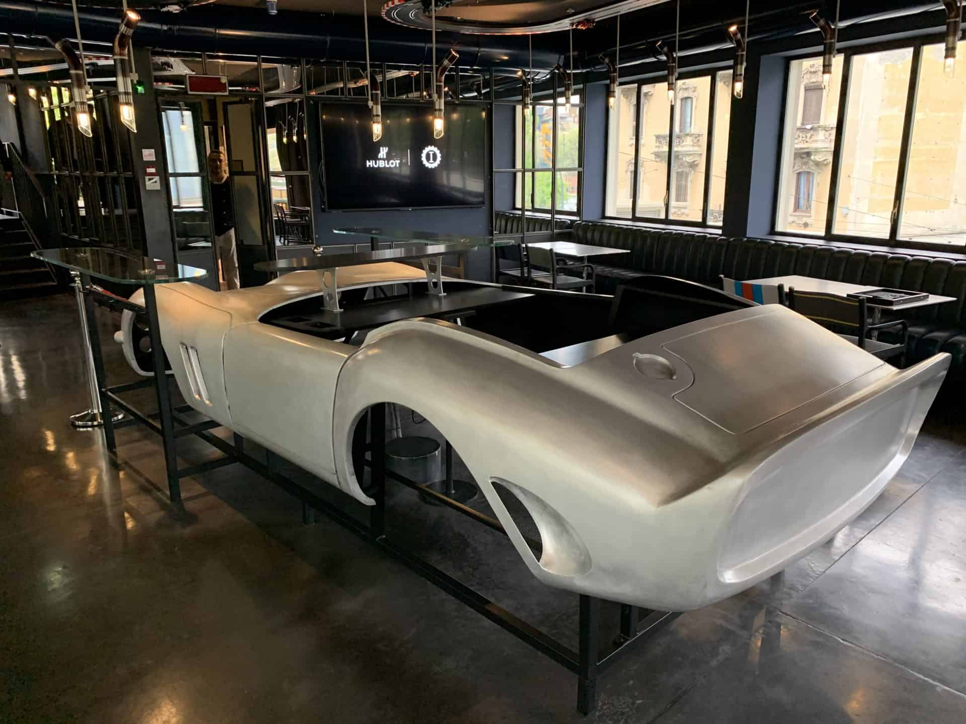 Garage Italia_Mailand_02b