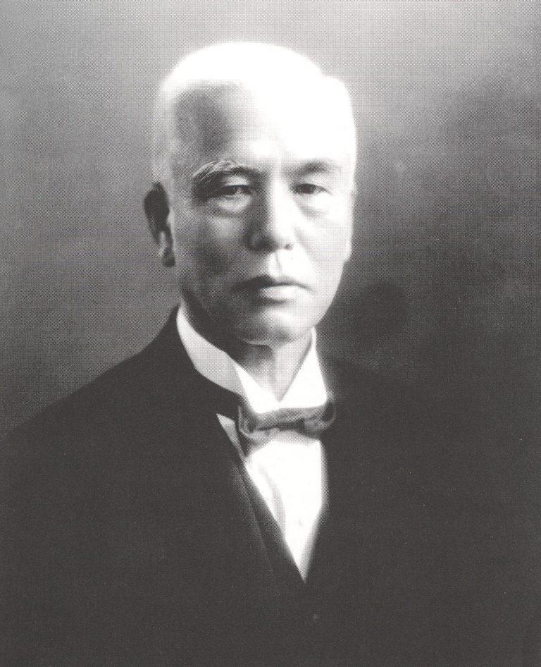 Seiko wurden von Kintaro Hattori im 19. Jahrhundert in Japan gegründet