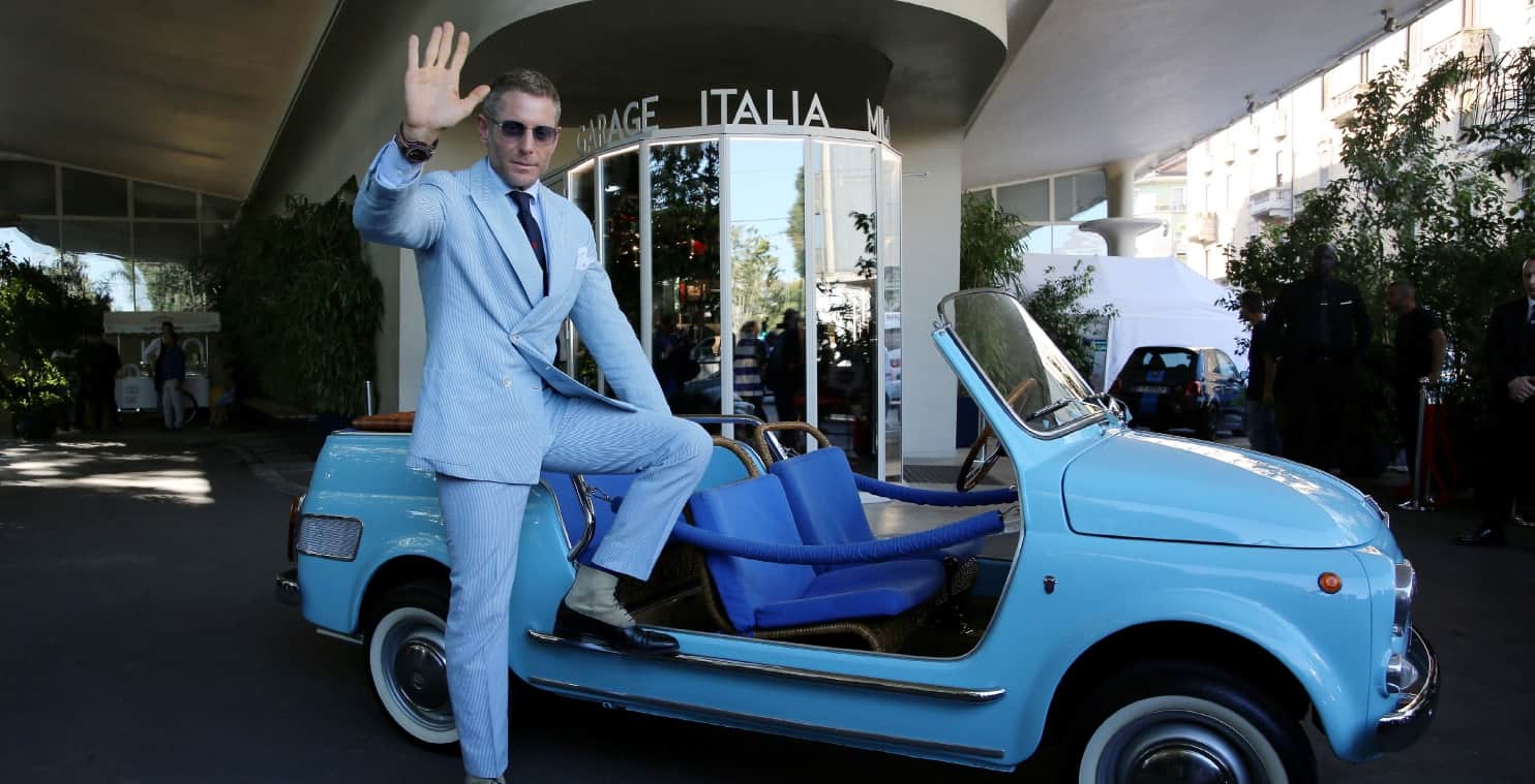 Lapo Elkann_Garage Italia_ICON-1_01