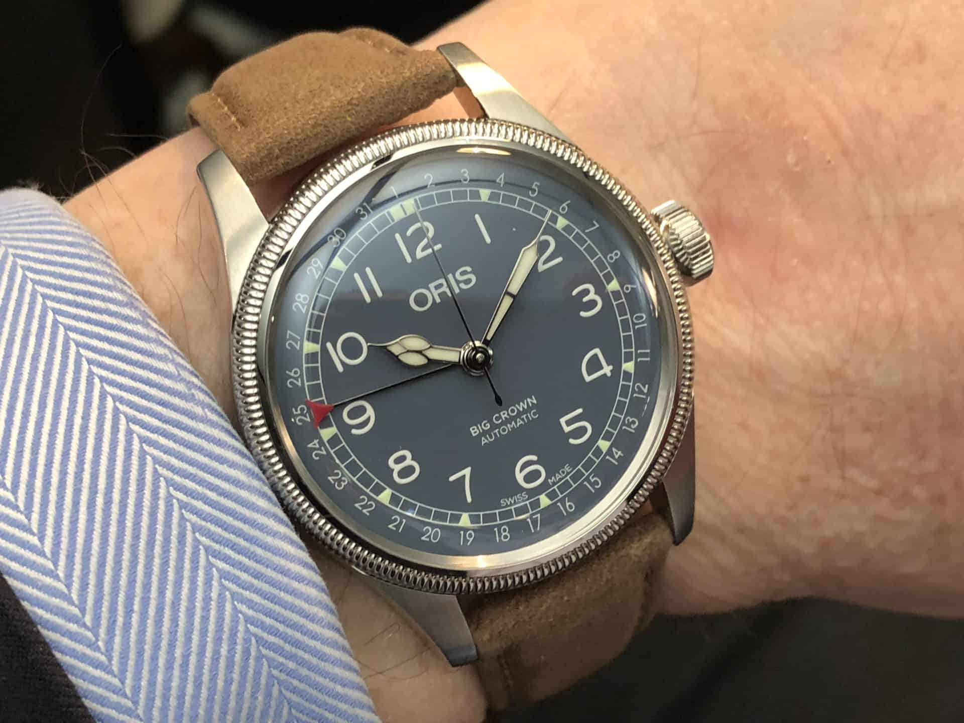 Oris_Big_Crown_Pointer_Bronze_2018_01b_Foto_GLB_Foto_GLB