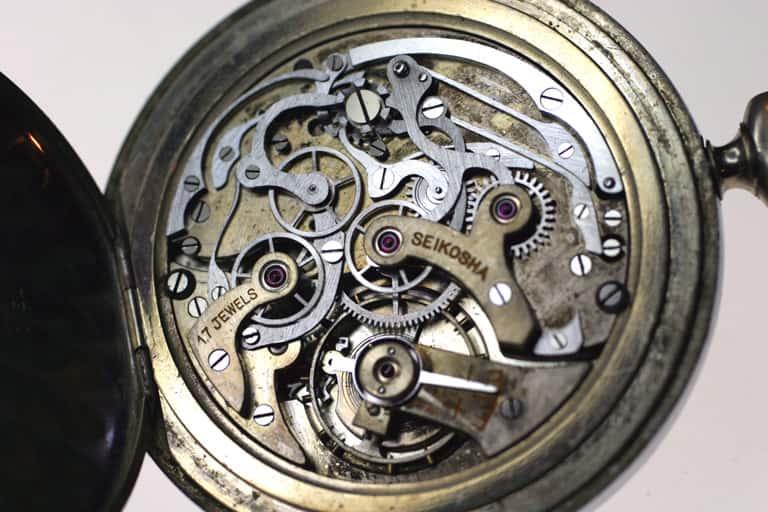 Seiko_Taschenchronograph_1941_4