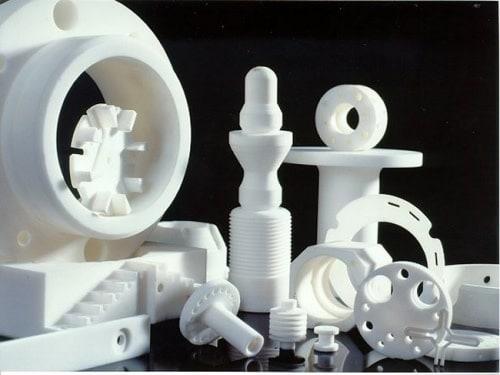 Technische Keramik in heutiger Zeit Bild PR Newstime