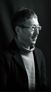 Tetsuro Maruyama