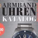 Der Armbanduhren Katalog 2019/2020