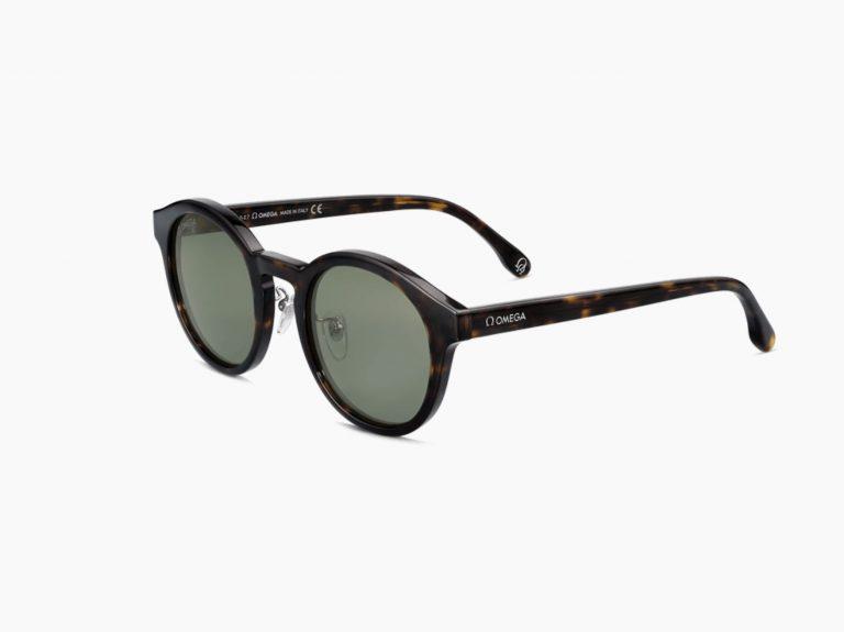 Omega Brille unisex für 300 Euro