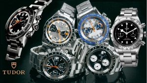 Tudor-Chronographen-1970-2019-Sampler-Uhrenkosmos