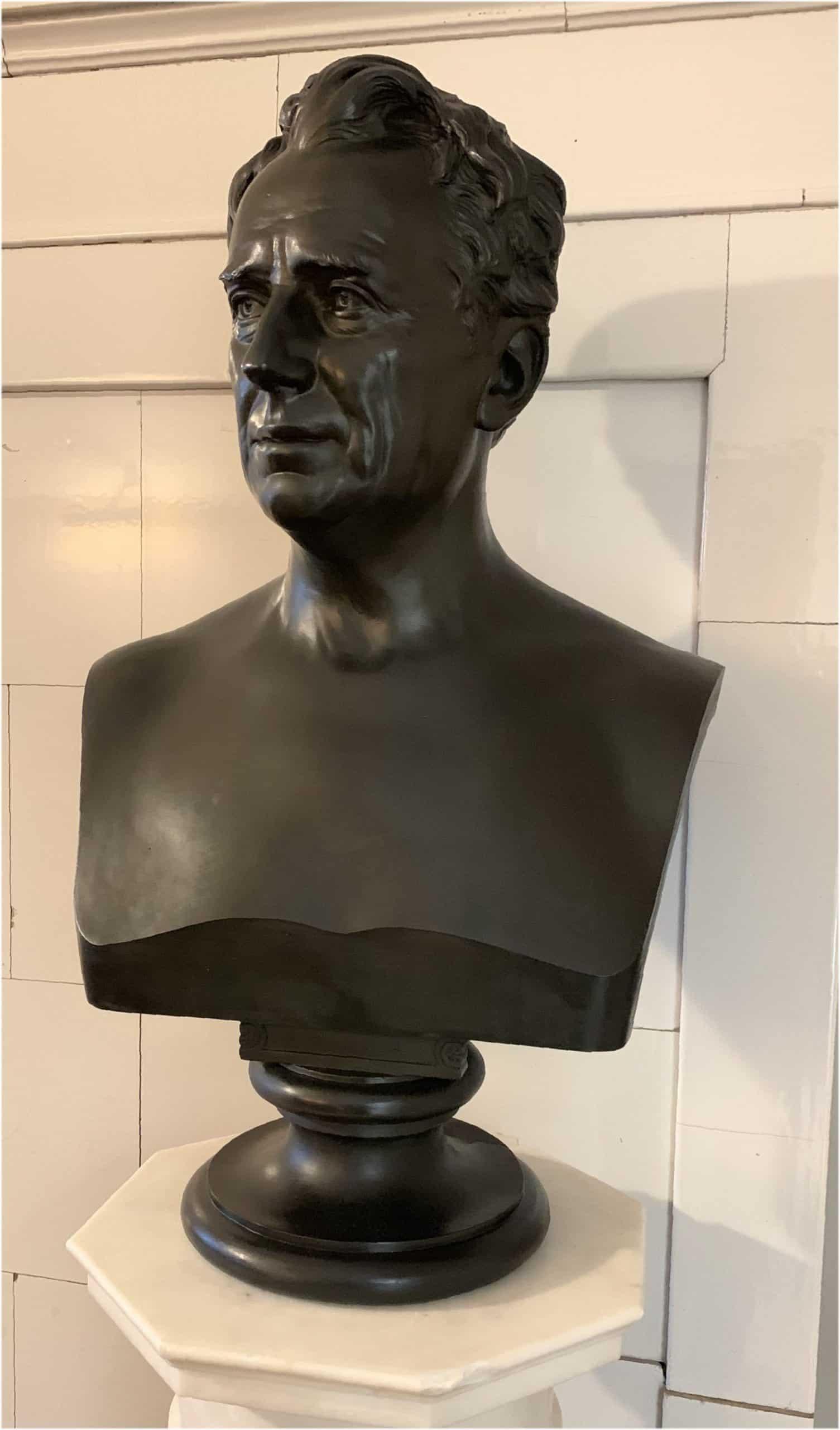 Heinrich Moser scaled