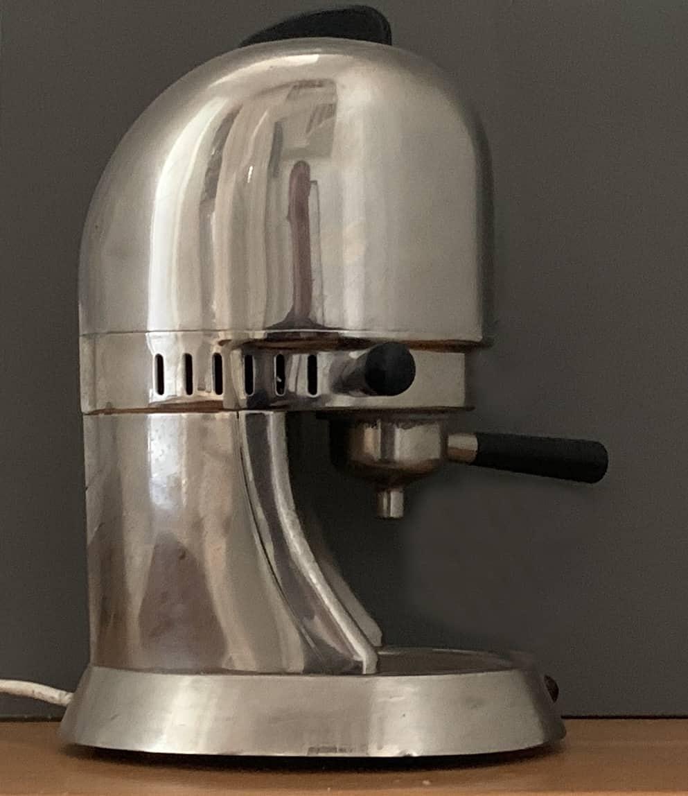 Streamline Espresso 1940 er