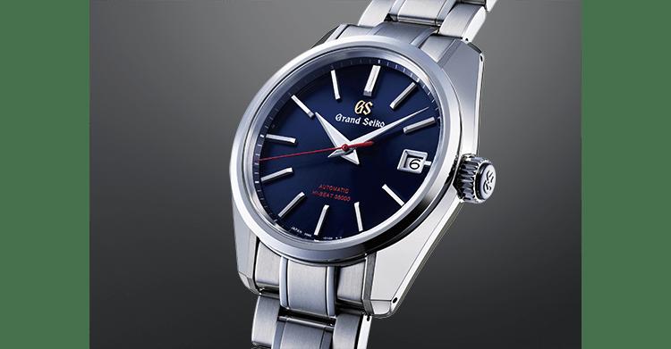 Seiko auch hochwertige Luxusuhren mit feiner Technik im Angebot. CEO Hattori will nun mehr Fokus auf die Uhrenkompetenz von Seiko legen