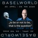 Basel 2020: Das wird kritisch!
