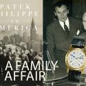Aufbruch: Die Patek Philippe Geschichte Teil II