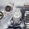 Rolex Daytona: Alles Wichtige über die Technik und den Mythos dieses Chronographen