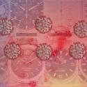 Der Corona-Virus geht der Uhrenindustrie an die Substanz