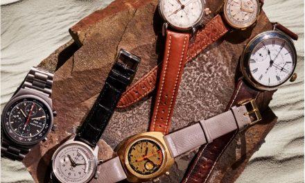 Vintage-Uhren und Sammleruhren: Original, Getragen, Mariage oder Frankenwatch? Kennen Sie die Unterschiede?