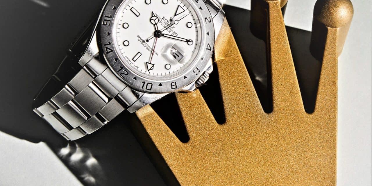Rolex Wissen: 5 Dinge, die Rolex Kenner wissen. Sie auch?