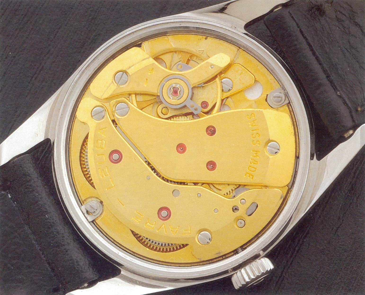 Favre-Leuba-Handaufzug-Kaliber-253-1962-Rueckseit-(C)-Uhrenkosmos