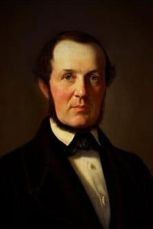Henri Auguste Favre 1834