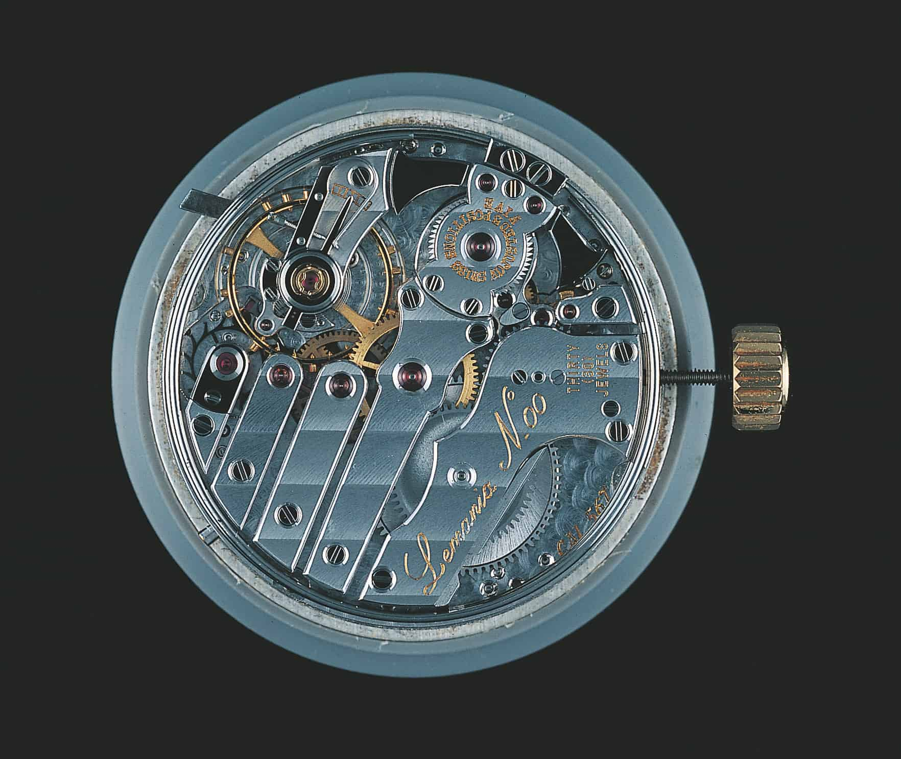 Lémania-Kaliber-389-Minutenrepetition-1997-Rückseite-Uhrenkosmos