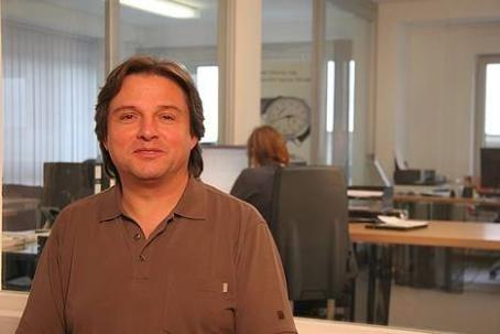 Manfred Brassler