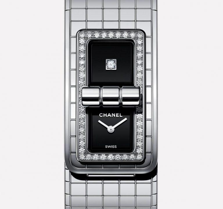 Chanel Code Coco II