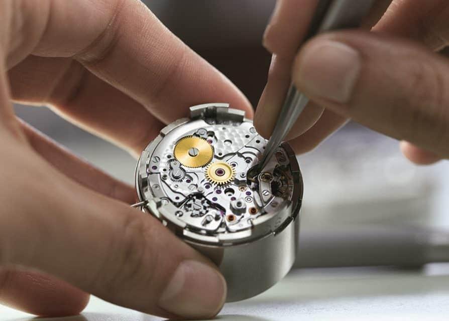 Rolex Service: Das bietet und kostet ein Rolex Kundendienst