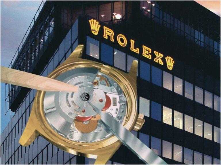 Rolex-Service-Uhrenkosmos-2021