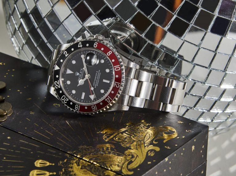 Rolex_GMT-Master II 16700 (C) Uhrenkosmos