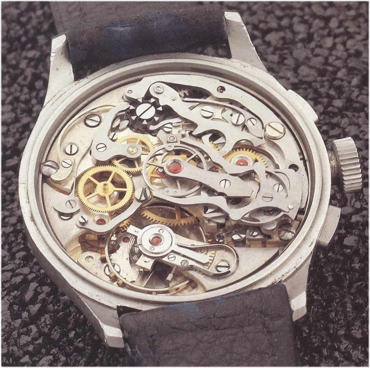 Breitling-Duograph-1950-Kaliber-Venus-179-C-Uhrenkosmos.jpg
