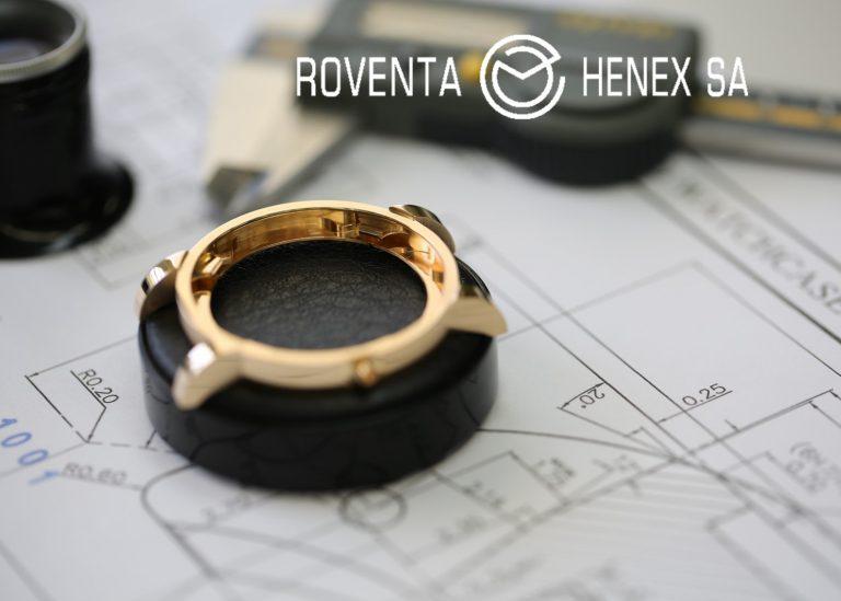Herstellung, die Qualitätskontrolle bis zur Verpackung und der Garantie - der Private Label Hersteller Roventa Henex bietet ein Komplettprogramm