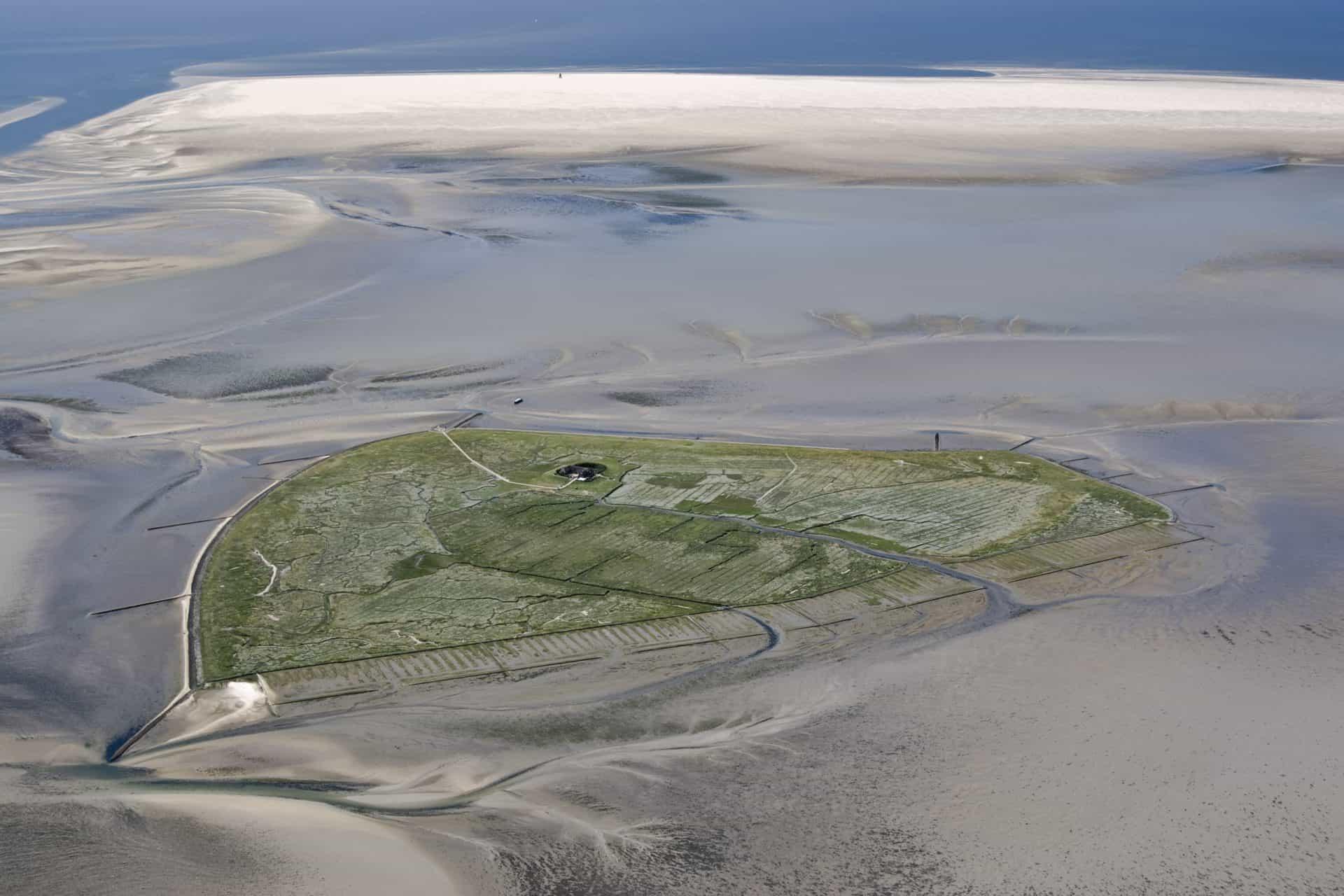 The Wadden Sea HighRes 13231