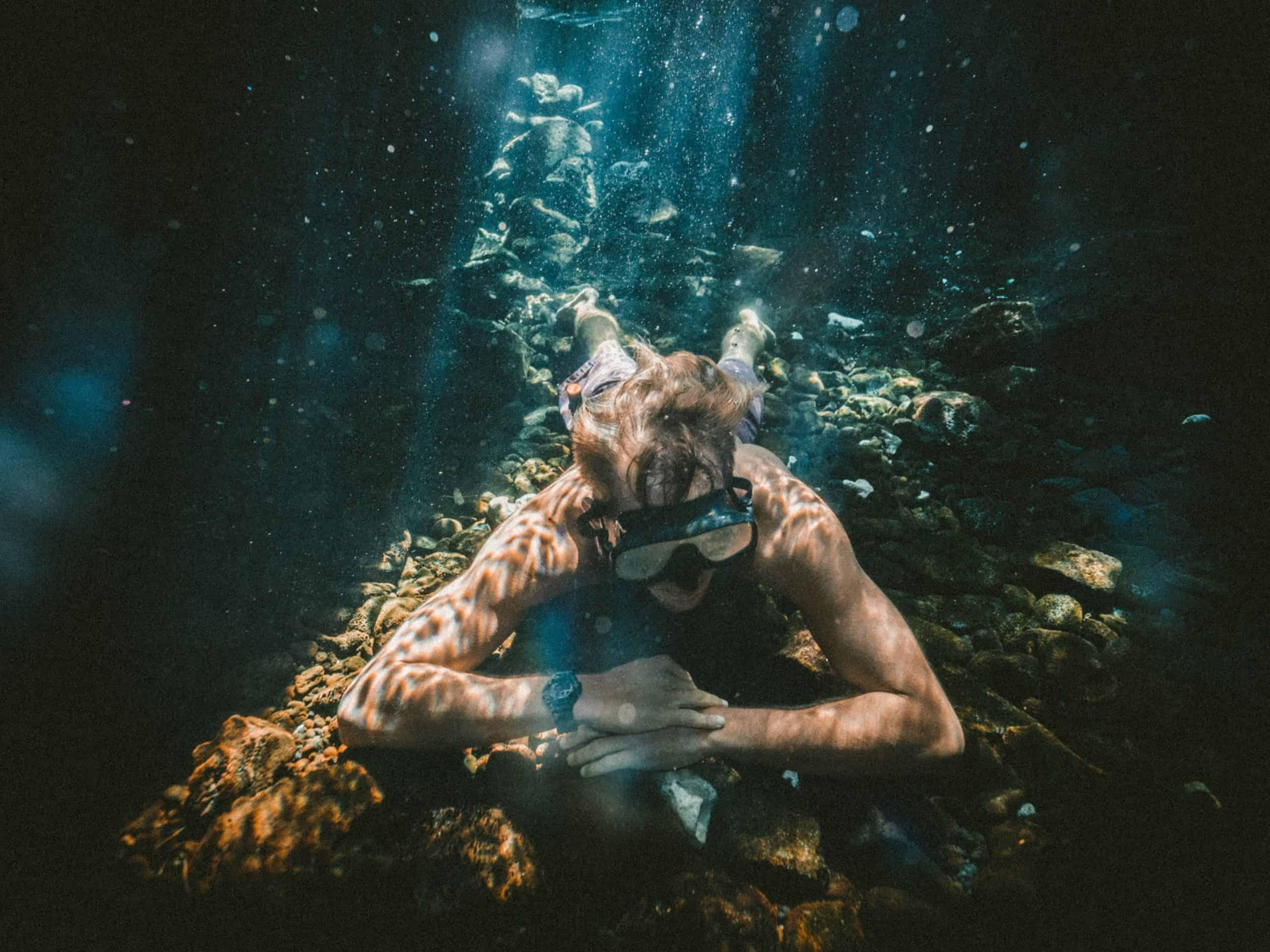 Taucheruhren Bild Jakob Owens