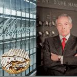 Karl-Friedrich Scheufele: Wir sind den deutlich schwierigeren Weg gegangen