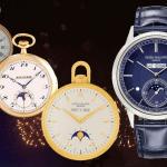 Patek Philippe Referenz 5236P mit linearem ewigen Kalender: Ein Uhr mit Geschichte