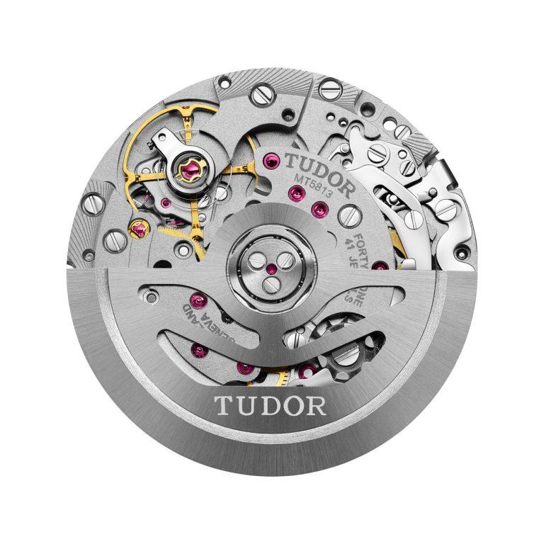 Tudor MT 5813
