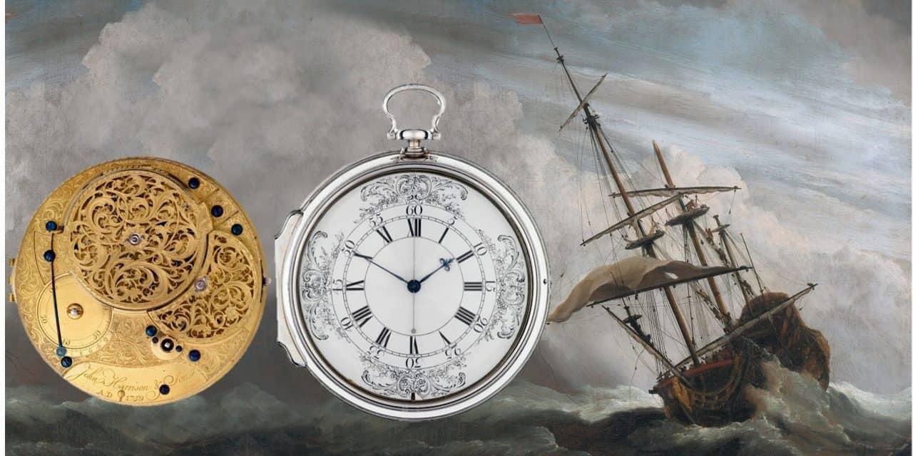 Sekundenzeiger: Geschichte der Sekunde und Sekunden-Anzeige
