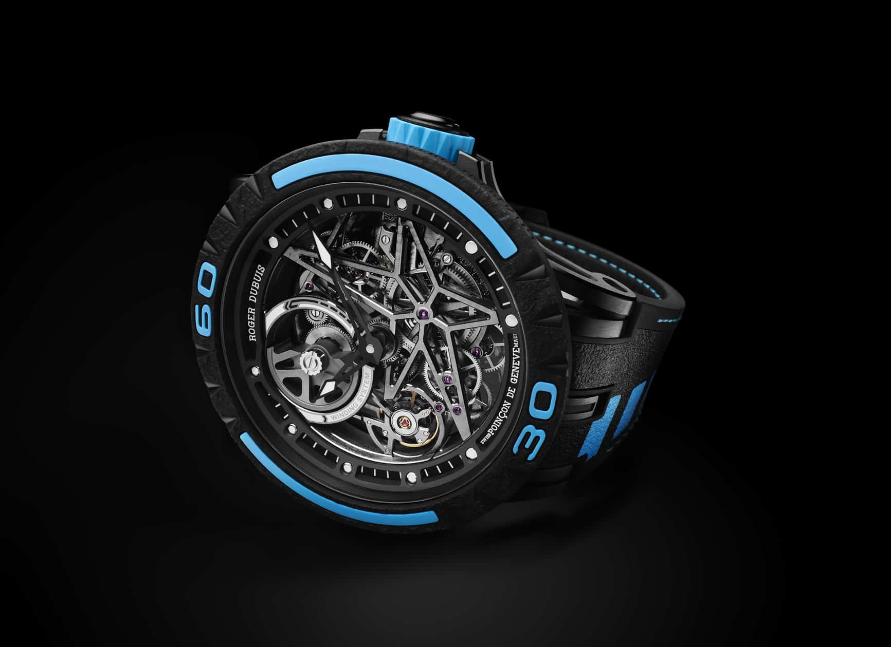 Roger Dubuis_Excalibur Spider Pirelli RDDBEX0826