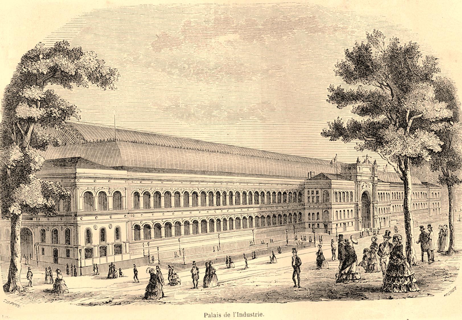 Weltausstellung-Paris-1855-Palais-de-lindustrie.png