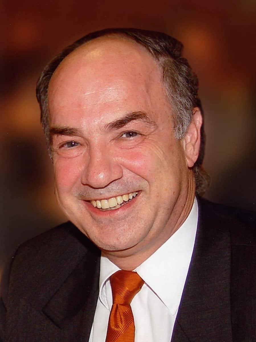 Hans-Jochem Steim