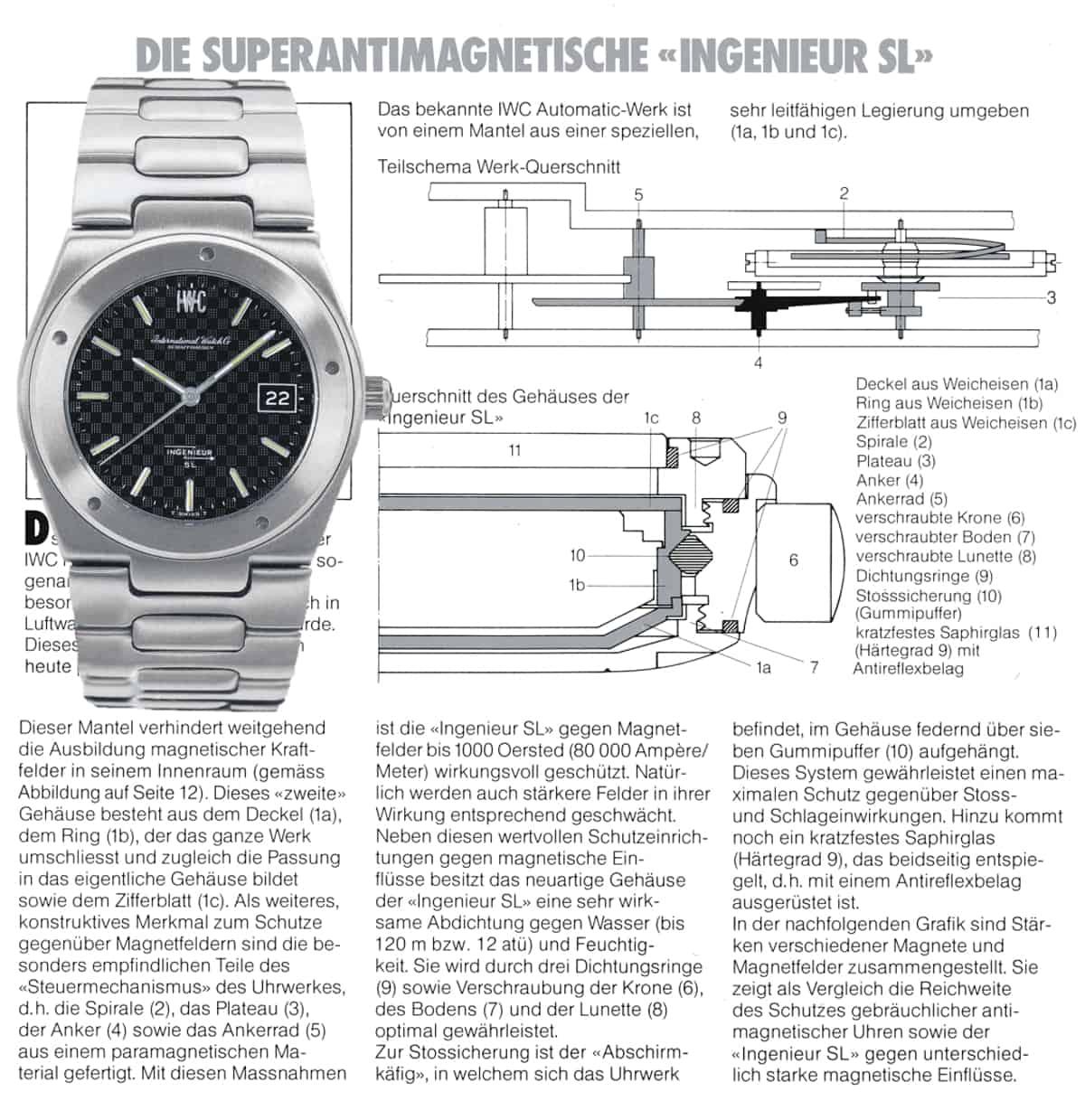 IWC-Ingenieur-SL-Referenz-1832-C-Uhrenkosmos.jpg