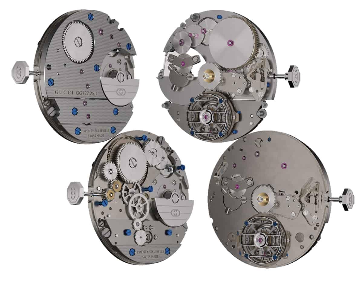 Gucci-25H-Mikrorotor-Automatik-Tourbillon-Kaliber-GG727.25T.jpg